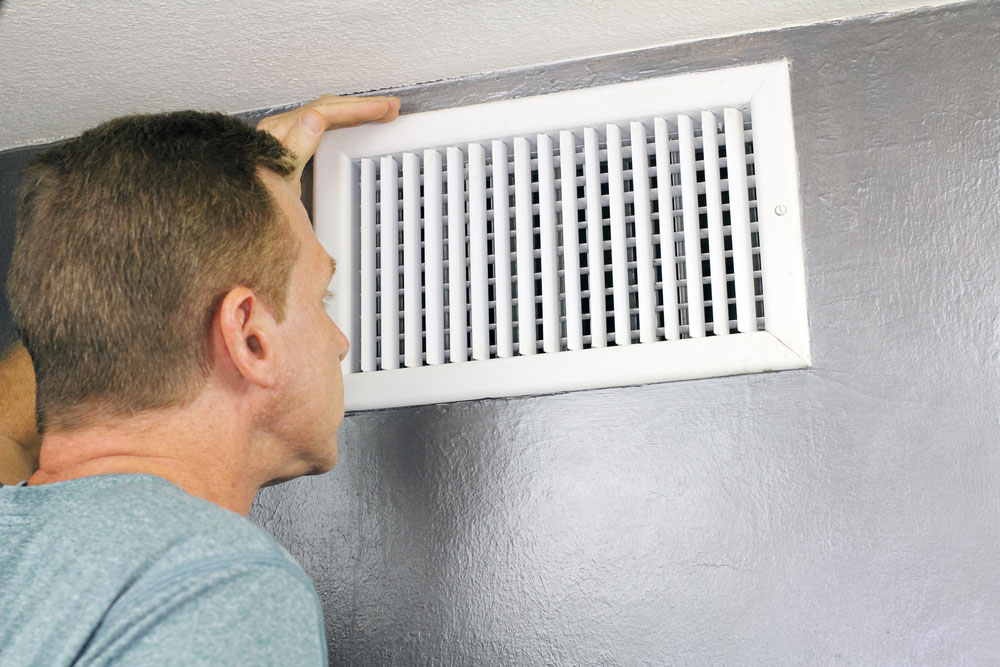 Duct Cleaning Services in Bayside NY